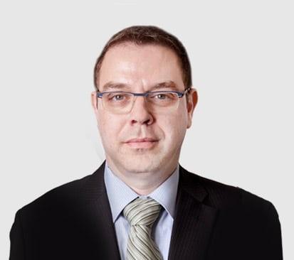 Тидхар Голан, Генеральный директор, Лудан Энвайронментал Текнолоджиз Лтд.