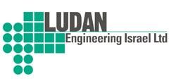 Ludan Engineering Israel Ltd logo